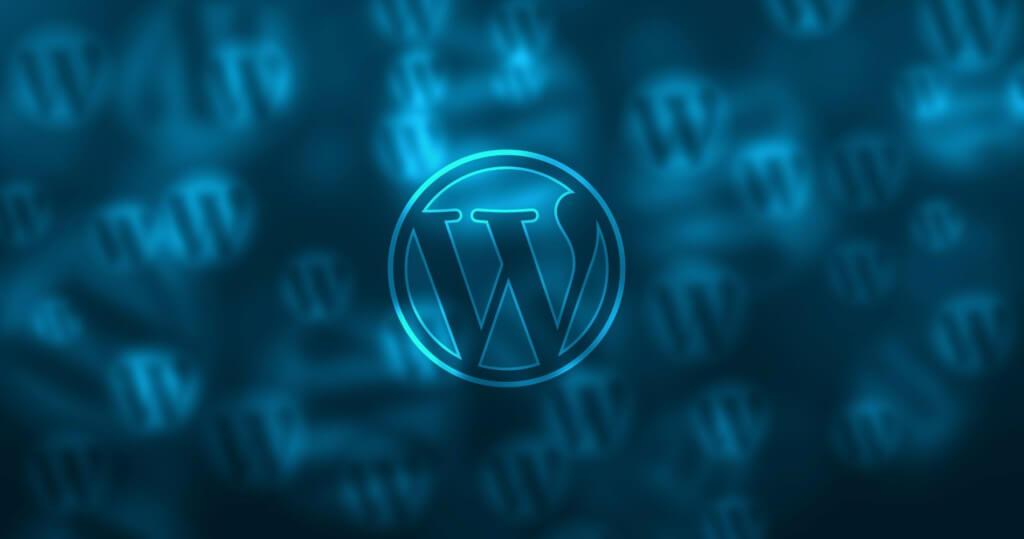 WordPressでブログやサイトを作成する手順や注意点