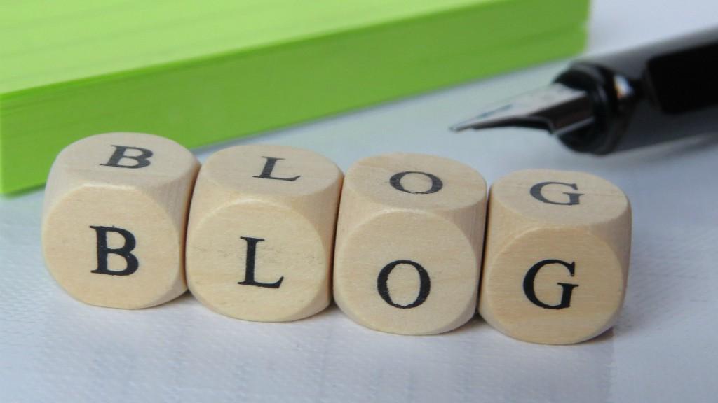 ブログの始め方!初心者でも迷わない手順や注意点をわかりやすく徹底解説!